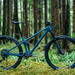 Transition Spur Short Travel Mtb News First Look 20208